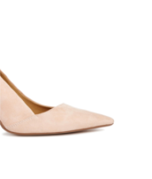 chaussure-bout-pointu