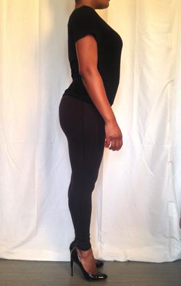 photo-corps-bonne-posture-talons-hauts
