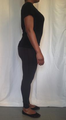 photo-corps-bonne-posture