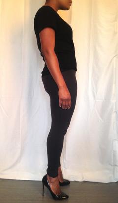 photo-corps-posture-cuillere-talons-hauts
