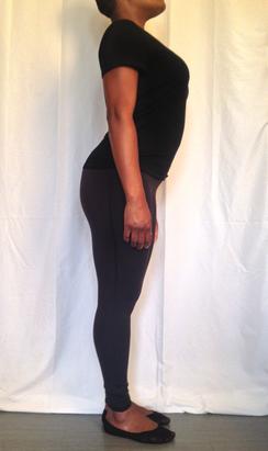 photo-corps-posture-du-coq-pieds-nus
