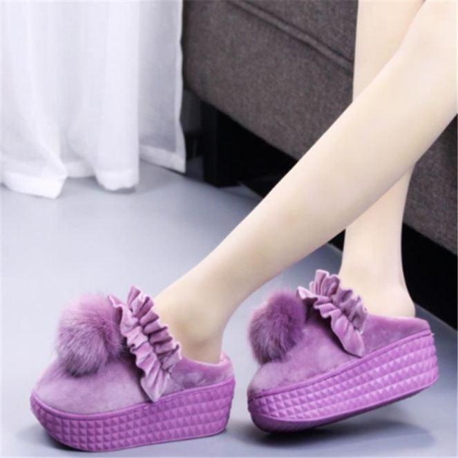 pantoufles-femme-talons-compenses-slippers-chausso