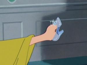 sos-j-ai-achete-des-chaussures-trop-petites-3-bons-conseils-qui-fonctionnent-18992348