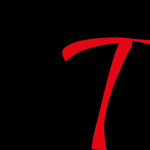 cropped-logo-talondoux-court-noir.png