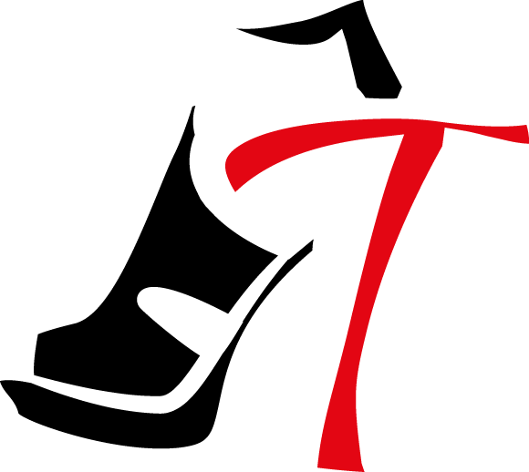 logo-talondoux-court-noir